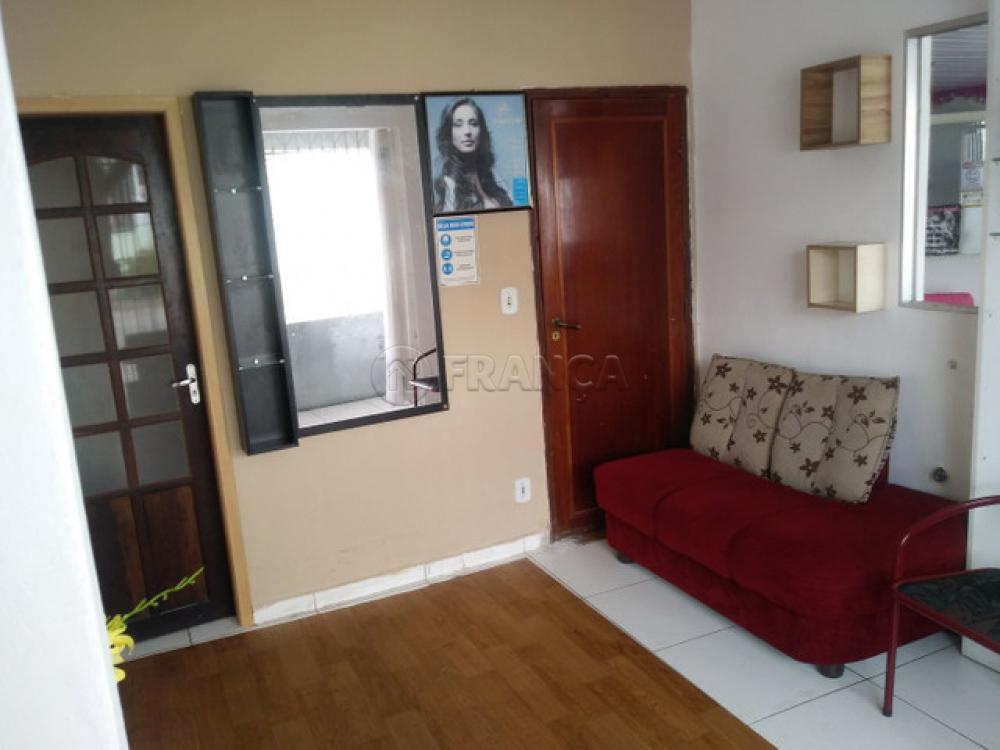 Alugar Comercial / Salão em São José dos Campos apenas R$ 1.300,00 - Foto 3