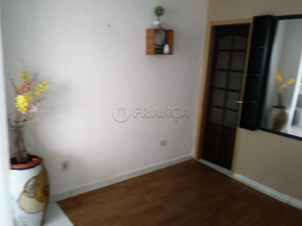 Alugar Comercial / Salão em São José dos Campos apenas R$ 1.300,00 - Foto 5