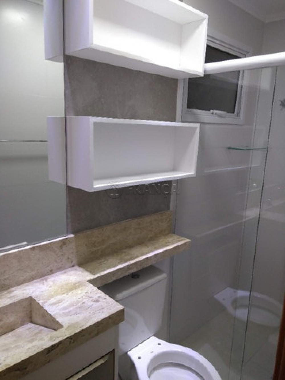 Alugar Apartamento / Padrão em Jacareí apenas R$ 1.500,00 - Foto 7