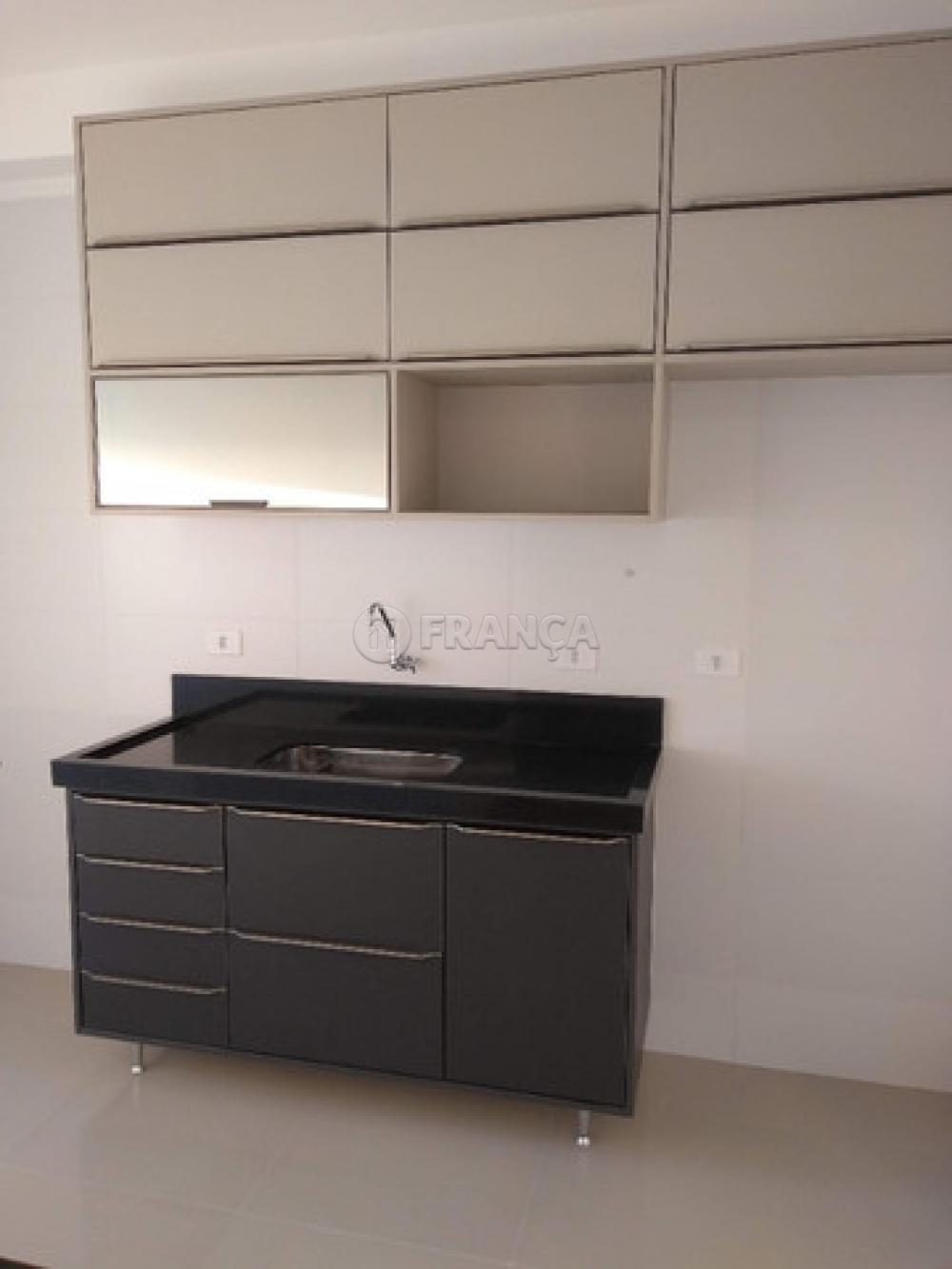 Alugar Apartamento / Padrão em Jacareí apenas R$ 1.500,00 - Foto 1