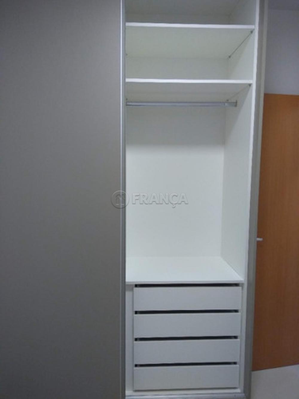 Alugar Apartamento / Padrão em Jacareí apenas R$ 1.500,00 - Foto 11