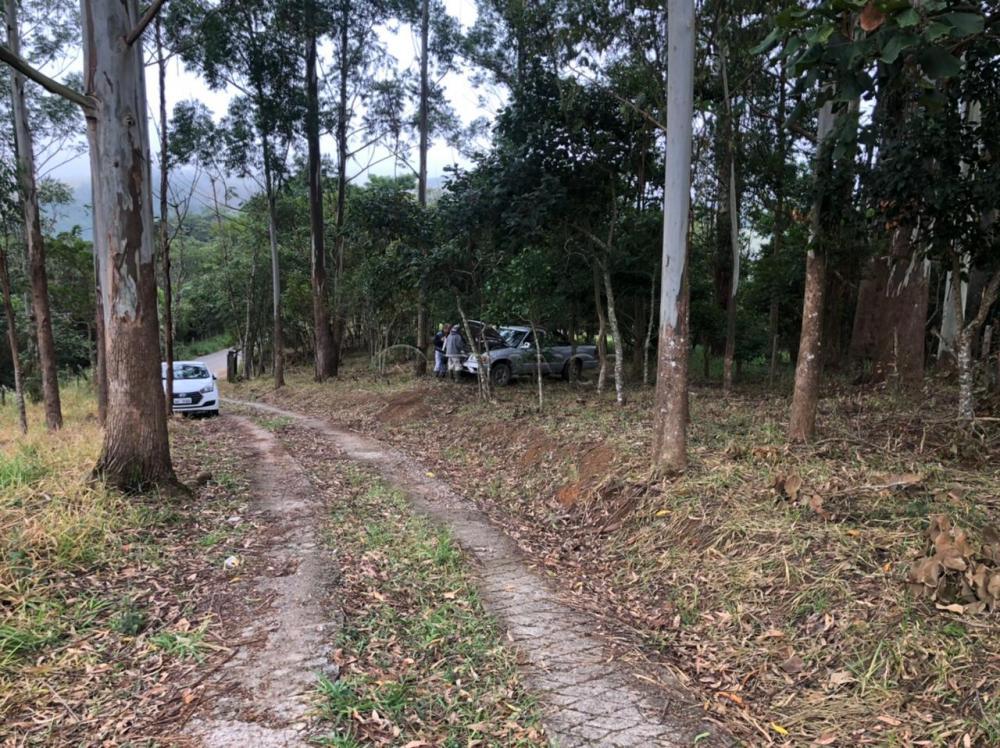 Comprar Rural / Chácara em São José dos Campos apenas R$ 163.000,00 - Foto 5