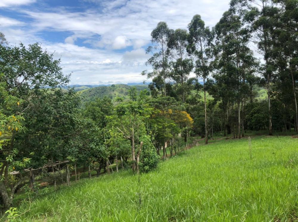 Comprar Rural / Chácara em São José dos Campos apenas R$ 163.000,00 - Foto 10