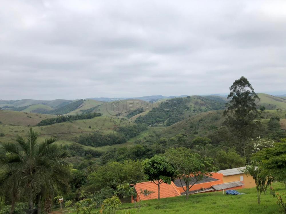Comprar Rural / Chácara em São José dos Campos apenas R$ 163.000,00 - Foto 11