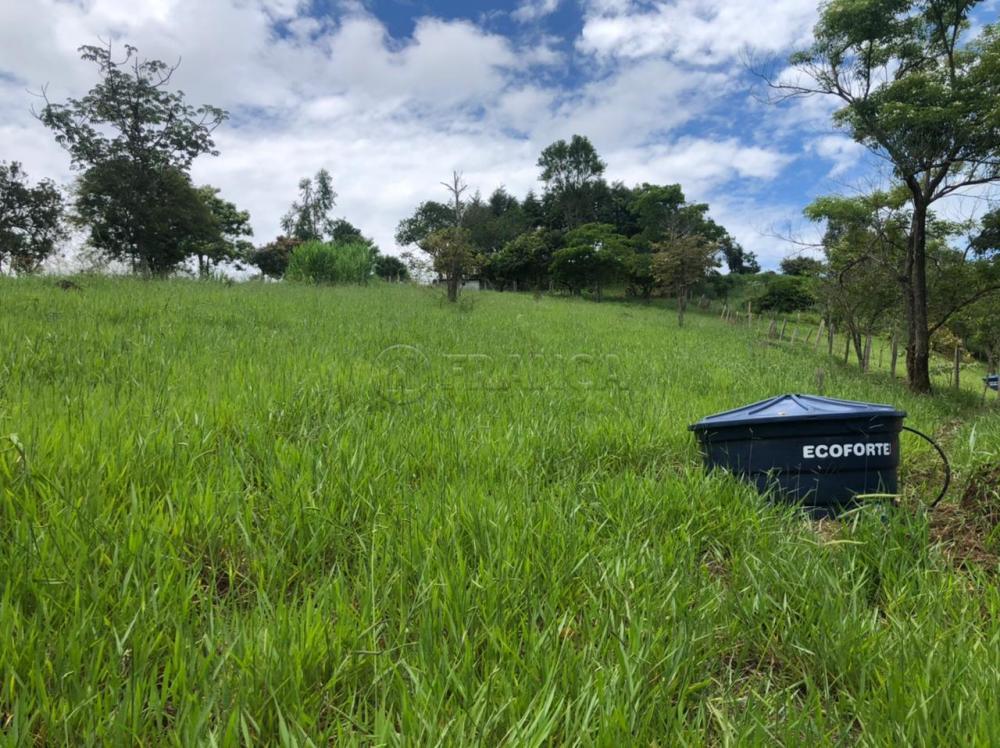 Comprar Rural / Chácara em São José dos Campos apenas R$ 163.000,00 - Foto 12