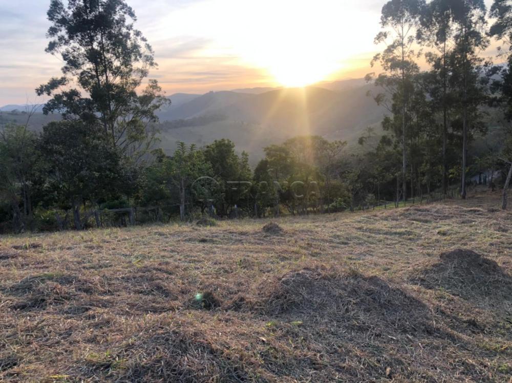Comprar Rural / Chácara em São José dos Campos apenas R$ 163.000,00 - Foto 15