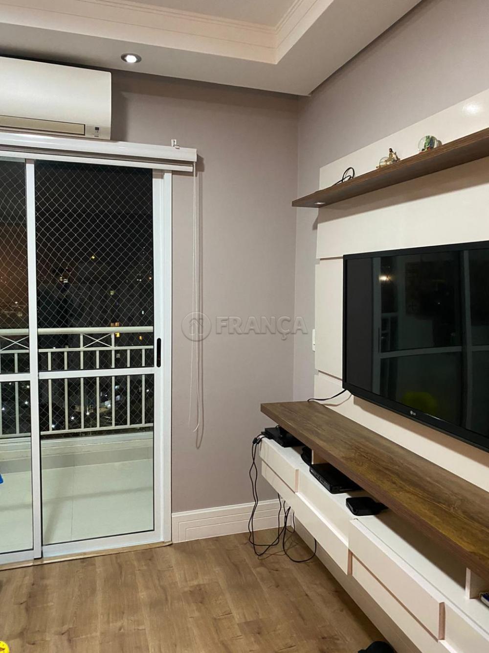 Comprar Apartamento / Padrão em São José dos Campos apenas R$ 480.000,00 - Foto 2