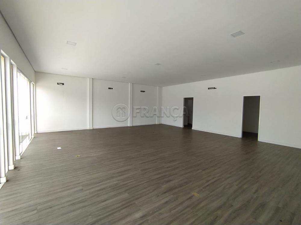 Alugar Comercial / Ponto Comercial em Jacareí apenas R$ 6.000,00 - Foto 3