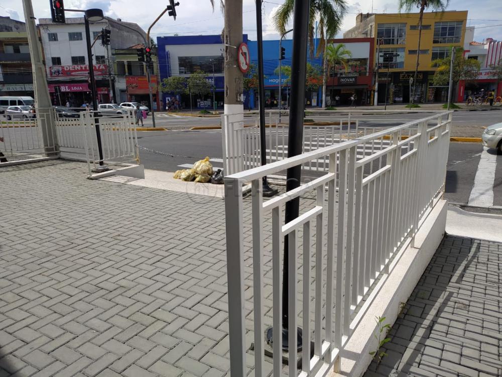 Alugar Comercial / Ponto Comercial em Jacareí apenas R$ 6.000,00 - Foto 6