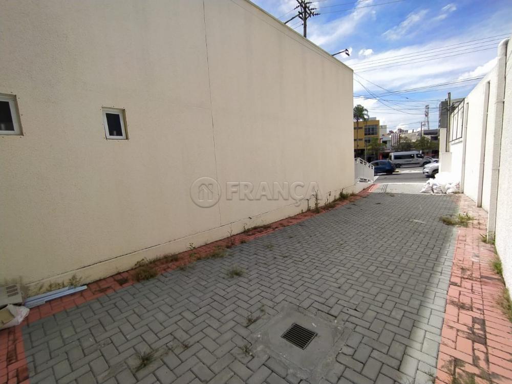 Alugar Comercial / Ponto Comercial em Jacareí apenas R$ 6.000,00 - Foto 9