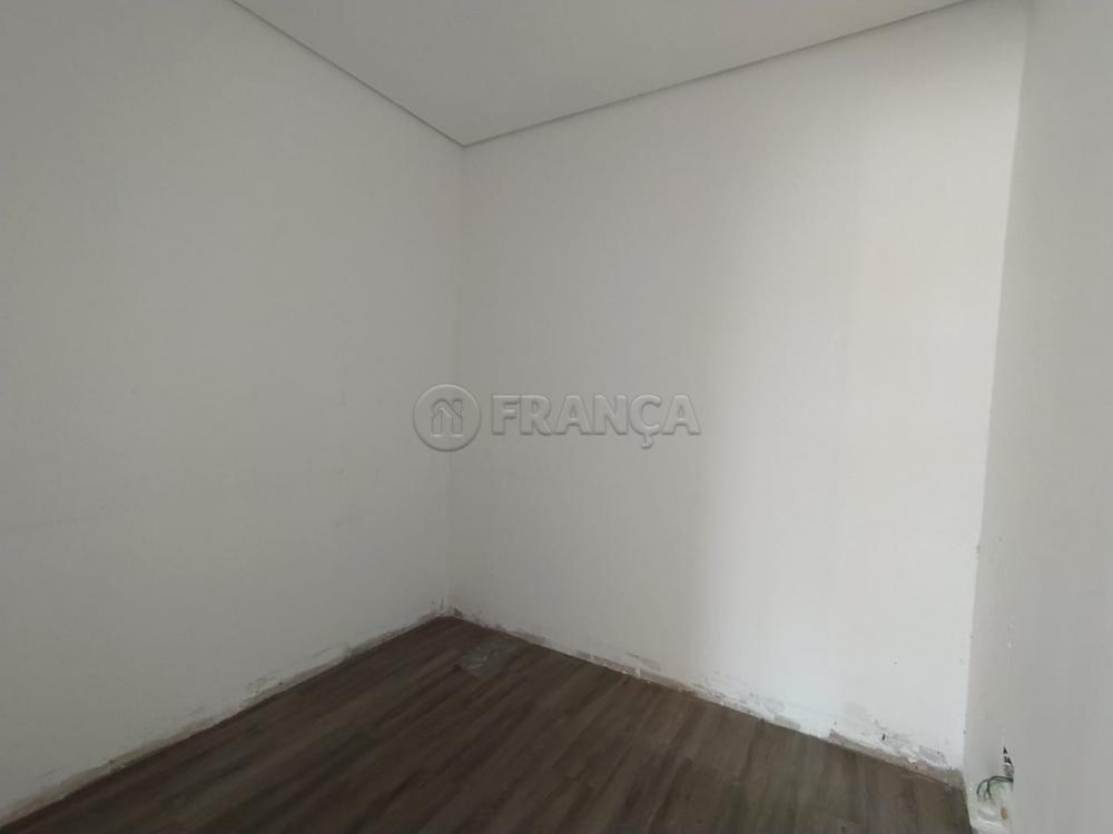 Alugar Comercial / Ponto Comercial em Jacareí apenas R$ 6.000,00 - Foto 7