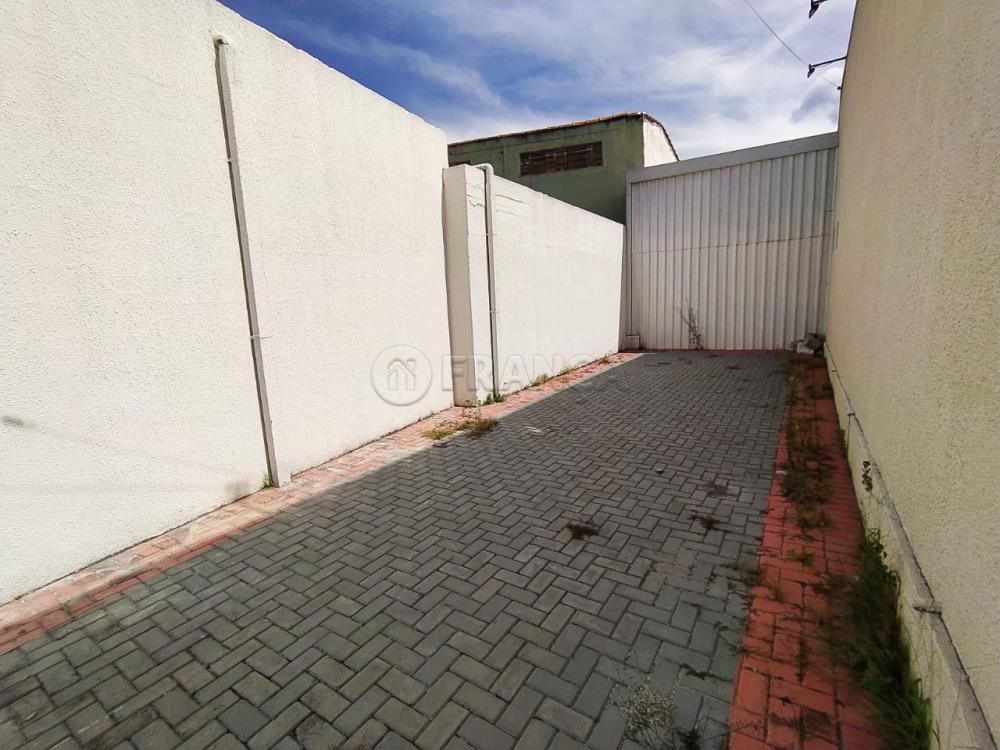 Alugar Comercial / Ponto Comercial em Jacareí apenas R$ 6.000,00 - Foto 10