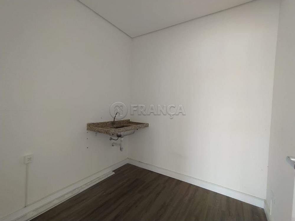 Alugar Comercial / Ponto Comercial em Jacareí apenas R$ 6.000,00 - Foto 8