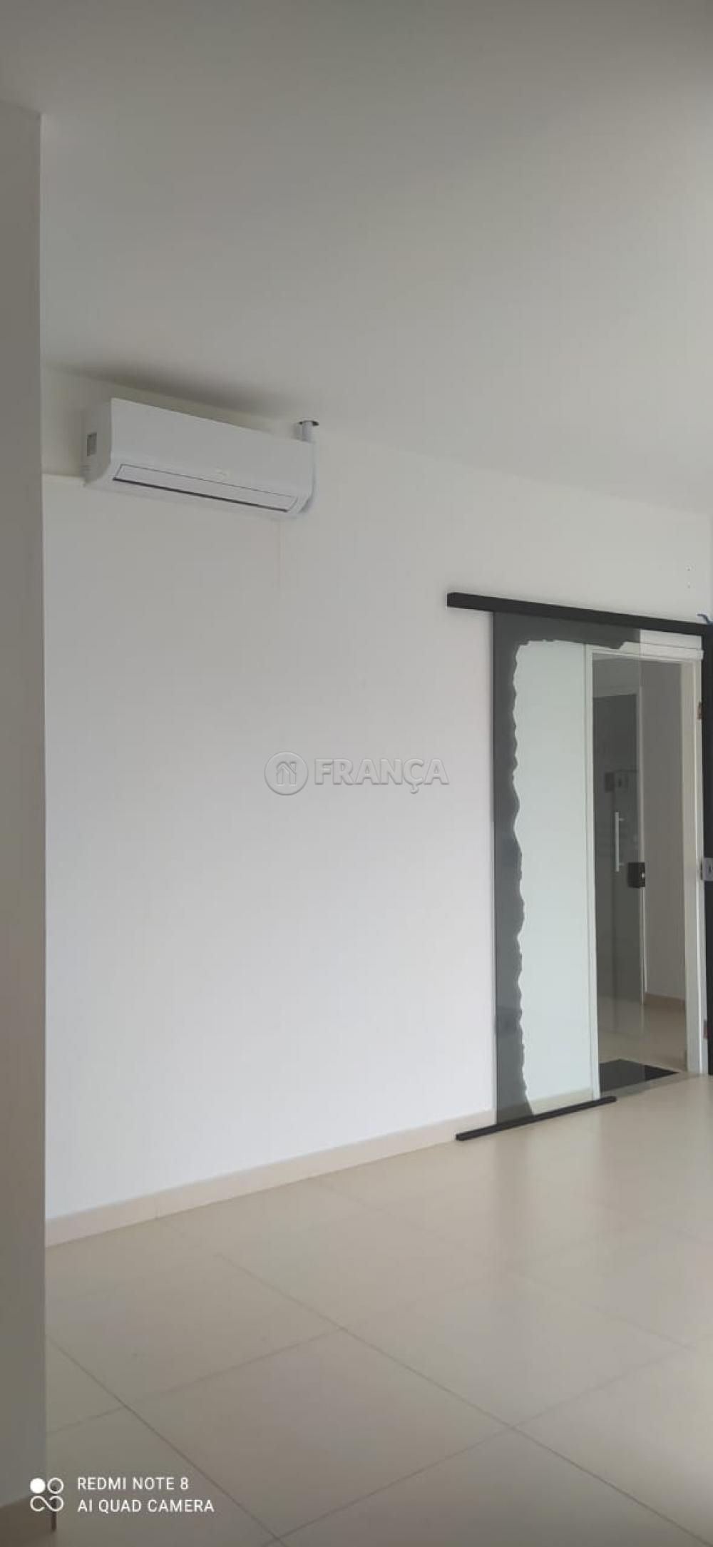 Alugar Comercial / Sala em Jacareí apenas R$ 1.000,00 - Foto 10