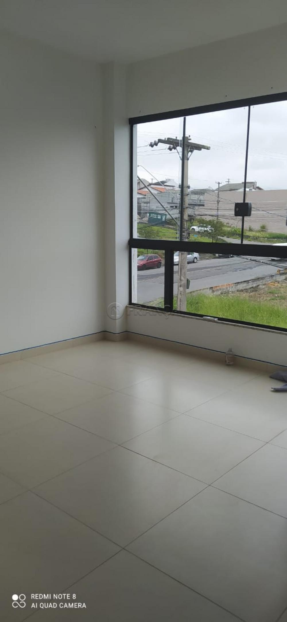 Alugar Comercial / Sala em Jacareí apenas R$ 1.000,00 - Foto 8