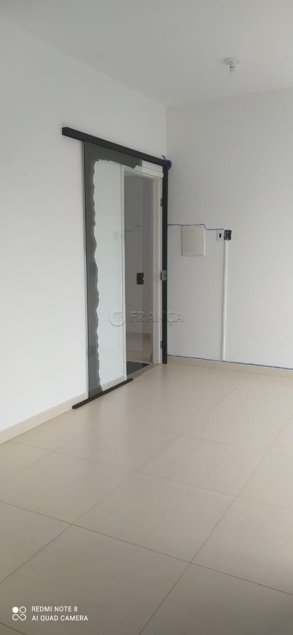 Alugar Comercial / Sala em Jacareí apenas R$ 1.000,00 - Foto 11