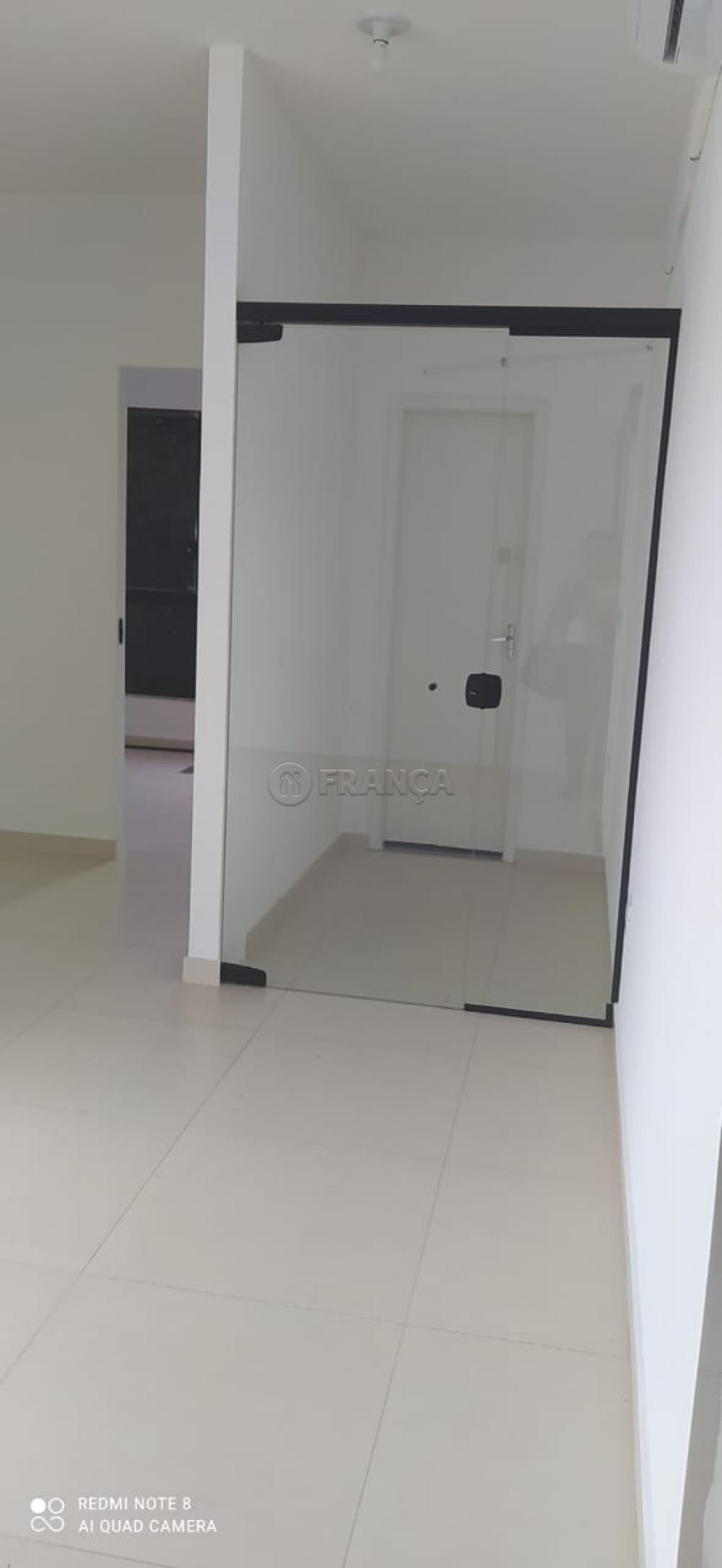 Alugar Comercial / Sala em Jacareí apenas R$ 1.000,00 - Foto 5
