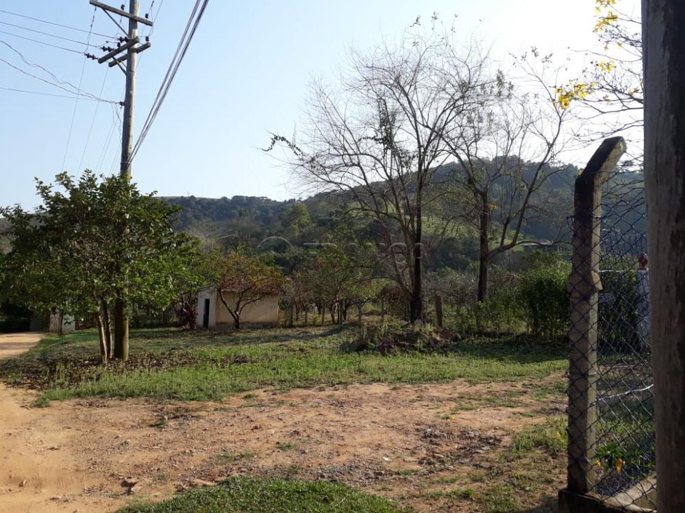 Comprar Rural / Chácara em Santa Branca apenas R$ 160.000,00 - Foto 18