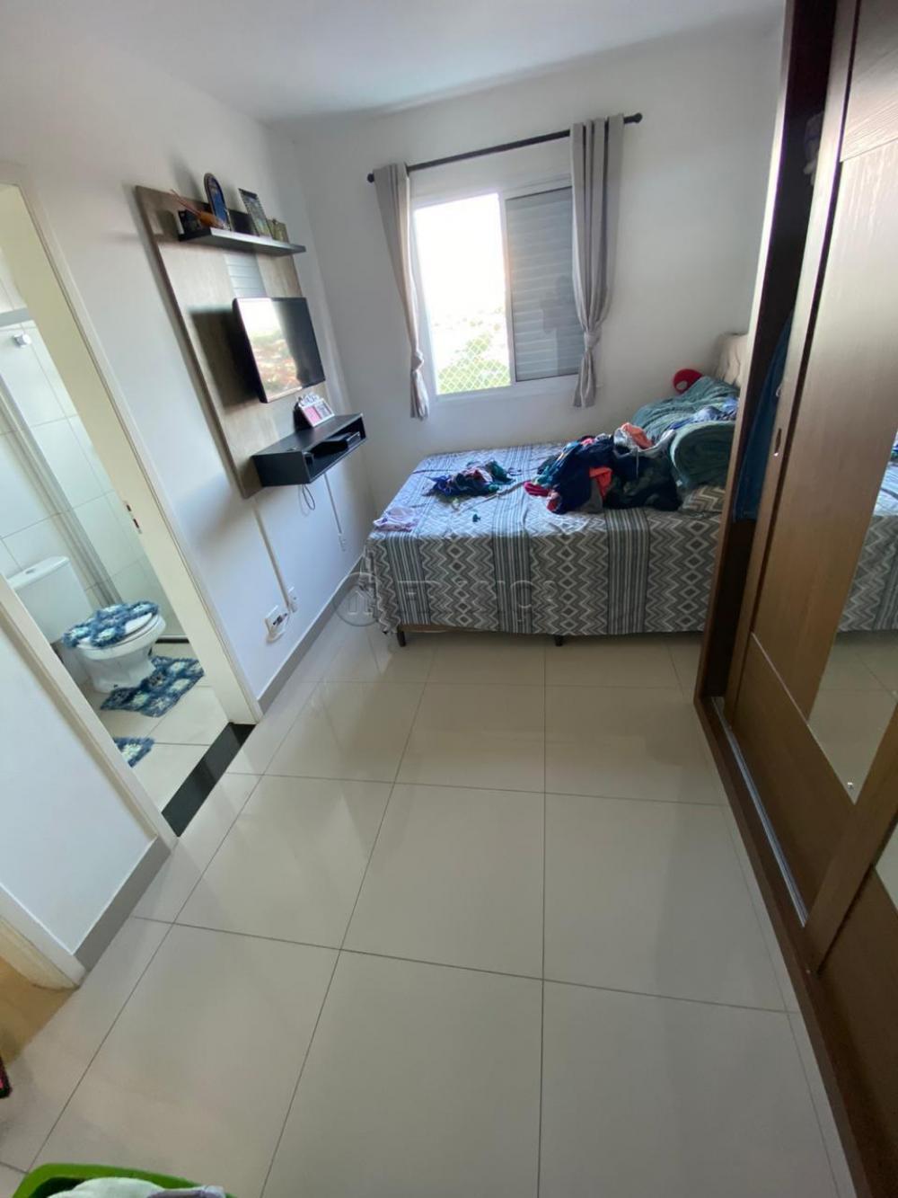 Comprar Apartamento / Padrão em São José dos Campos apenas R$ 480.000,00 - Foto 14