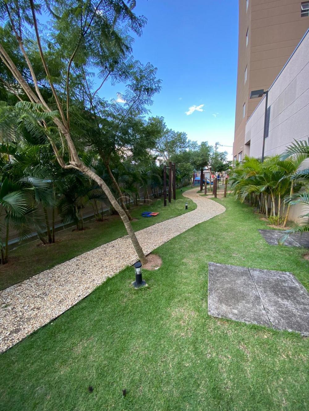 Comprar Apartamento / Padrão em São José dos Campos apenas R$ 480.000,00 - Foto 28