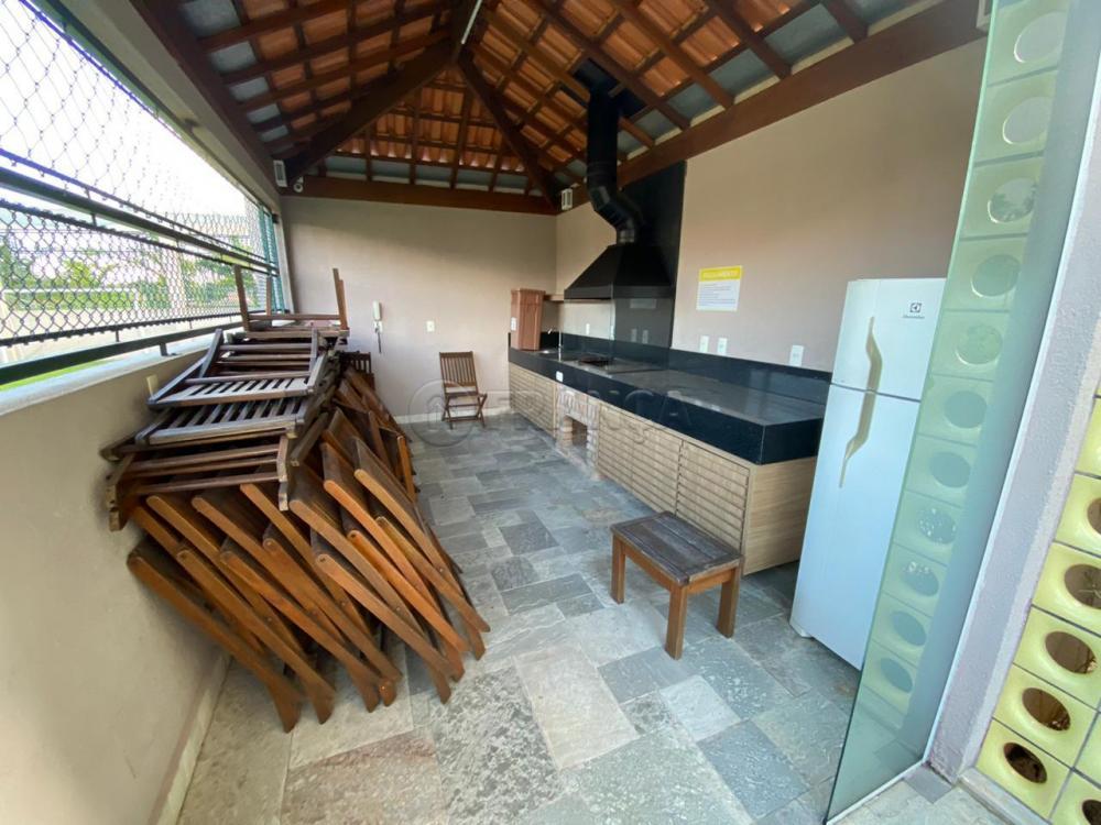 Comprar Apartamento / Padrão em São José dos Campos apenas R$ 480.000,00 - Foto 26