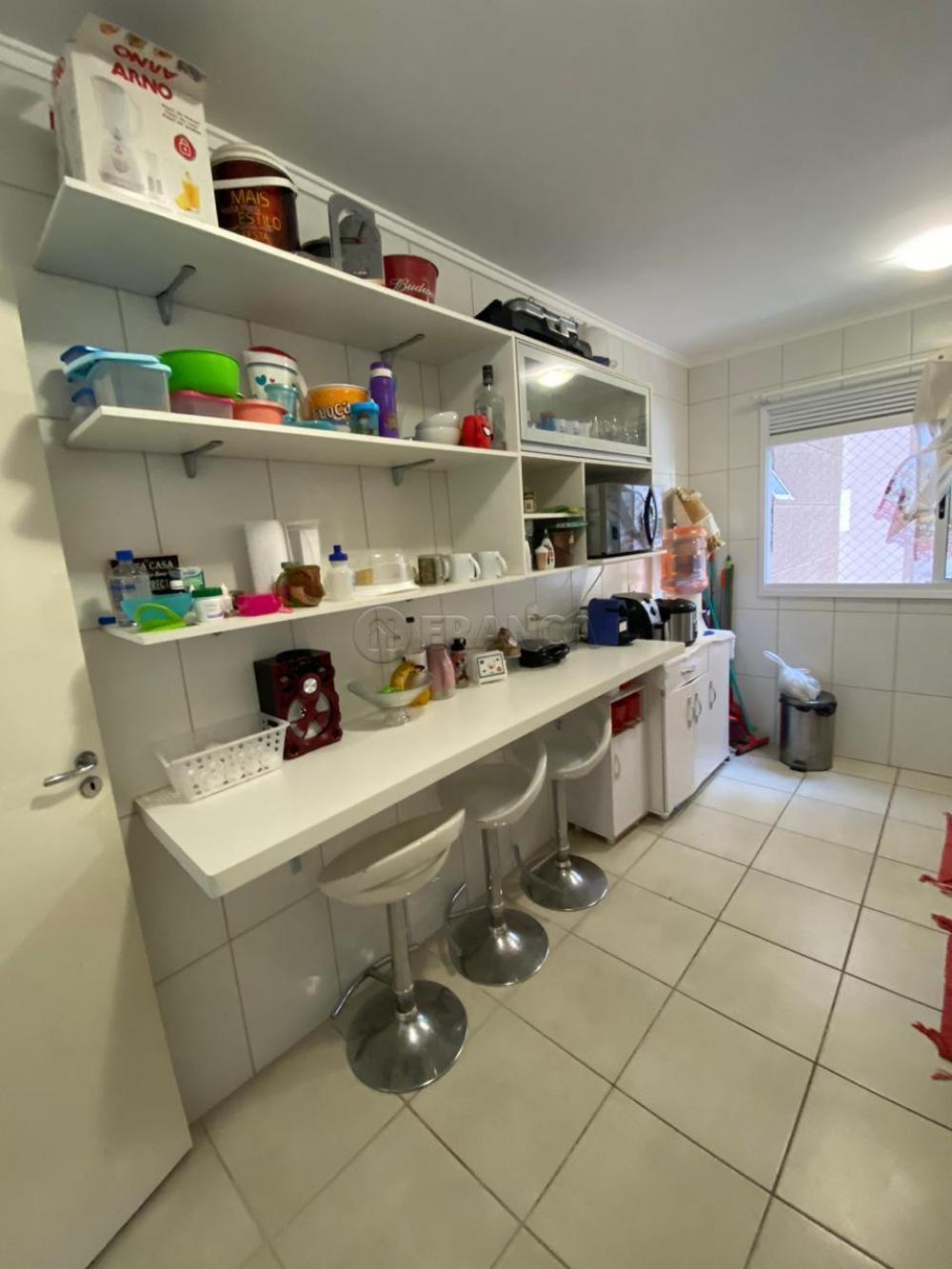 Comprar Apartamento / Padrão em São José dos Campos apenas R$ 480.000,00 - Foto 11
