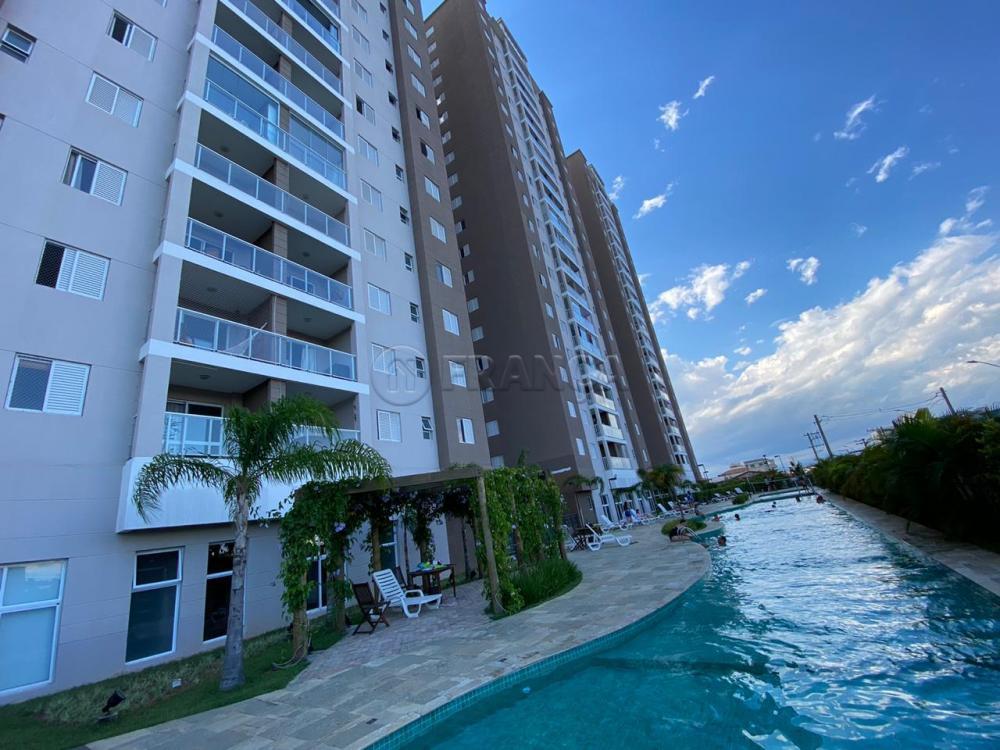 Comprar Apartamento / Padrão em São José dos Campos apenas R$ 480.000,00 - Foto 22