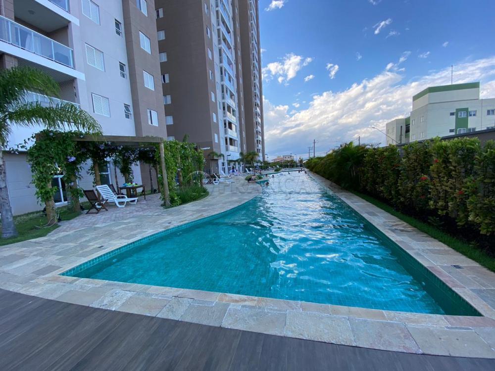 Comprar Apartamento / Padrão em São José dos Campos apenas R$ 480.000,00 - Foto 21