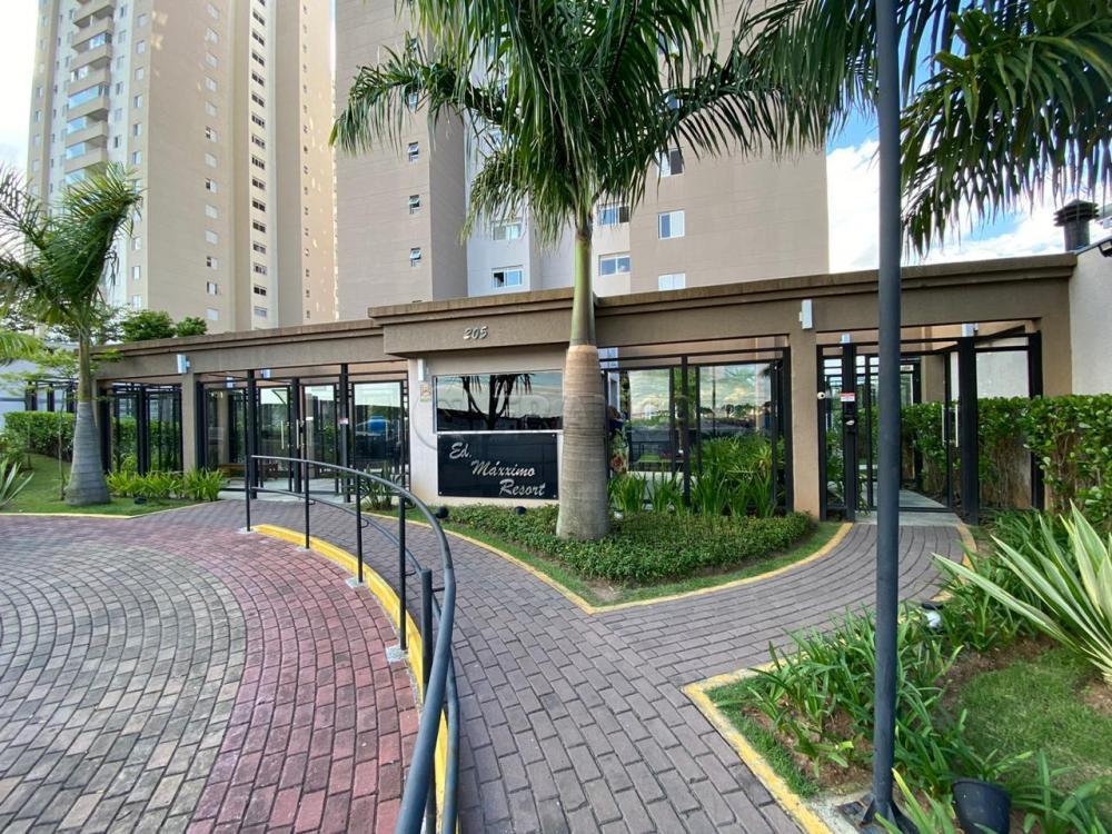 Comprar Apartamento / Padrão em São José dos Campos apenas R$ 480.000,00 - Foto 33