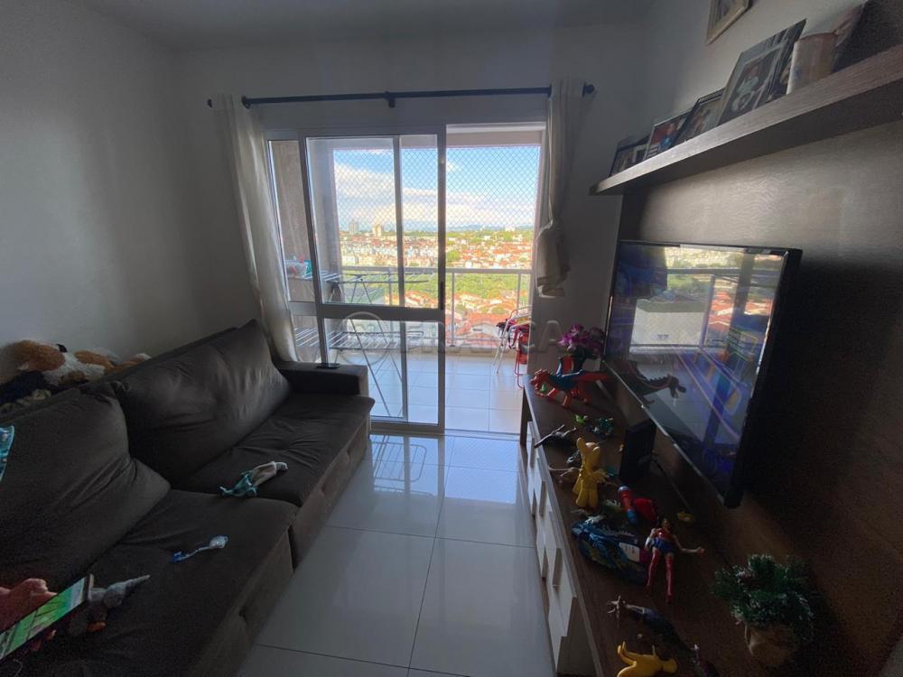 Comprar Apartamento / Padrão em São José dos Campos apenas R$ 480.000,00 - Foto 1