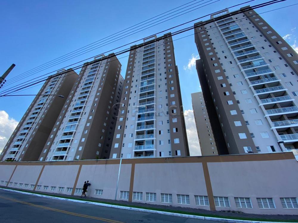 Comprar Apartamento / Padrão em São José dos Campos apenas R$ 480.000,00 - Foto 34
