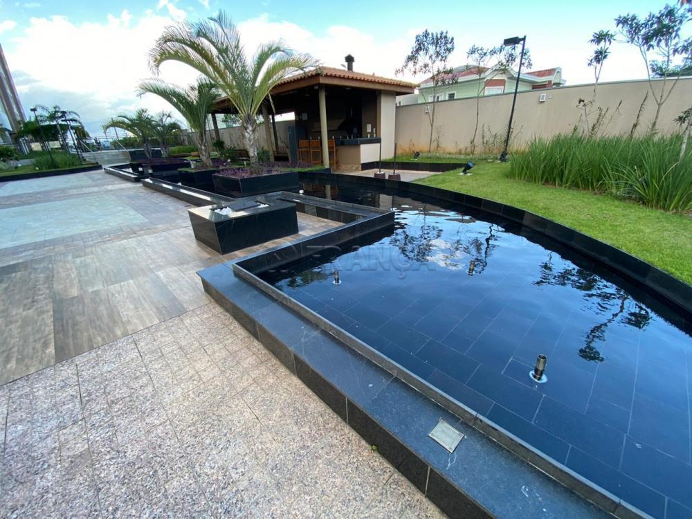 Comprar Apartamento / Padrão em São José dos Campos apenas R$ 480.000,00 - Foto 25
