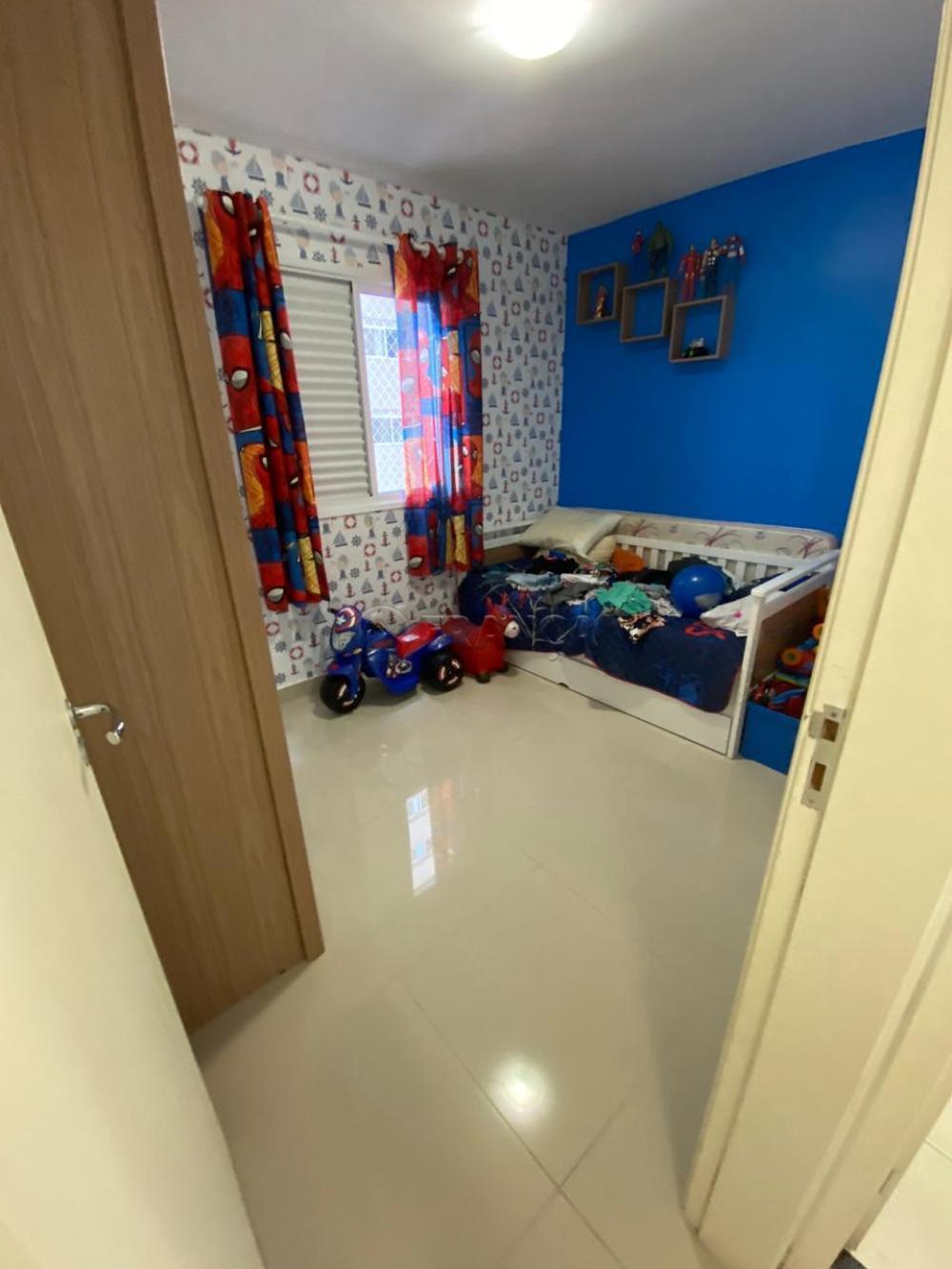Comprar Apartamento / Padrão em São José dos Campos apenas R$ 480.000,00 - Foto 15