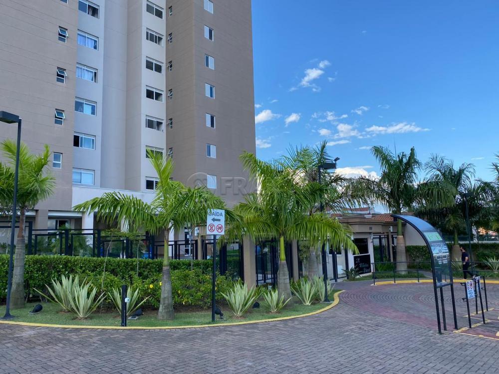Comprar Apartamento / Padrão em São José dos Campos apenas R$ 480.000,00 - Foto 32