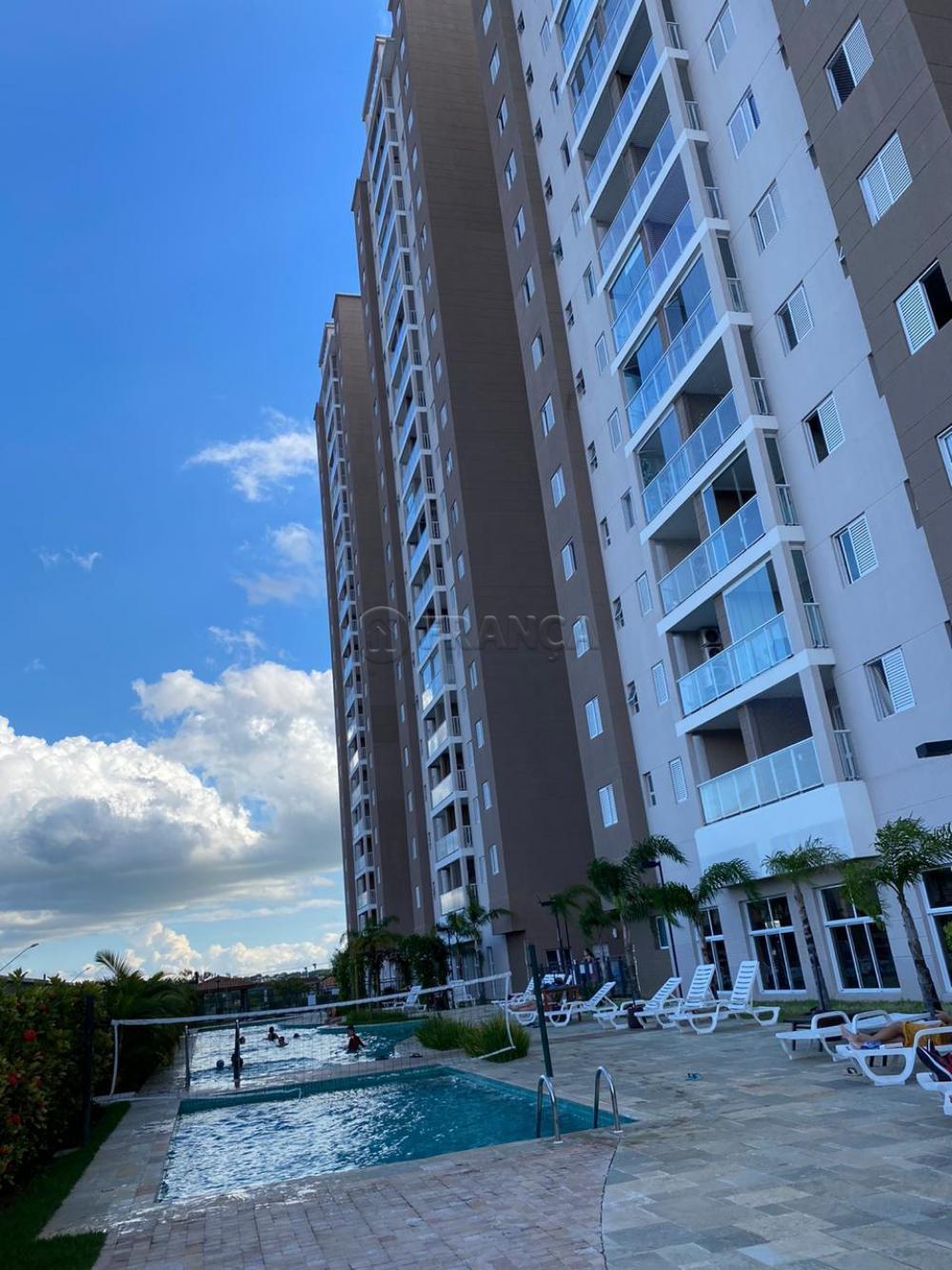 Comprar Apartamento / Padrão em São José dos Campos apenas R$ 480.000,00 - Foto 23