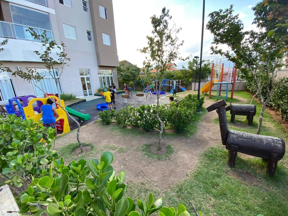 Comprar Apartamento / Padrão em São José dos Campos apenas R$ 480.000,00 - Foto 30