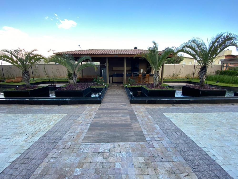 Comprar Apartamento / Padrão em São José dos Campos apenas R$ 480.000,00 - Foto 24