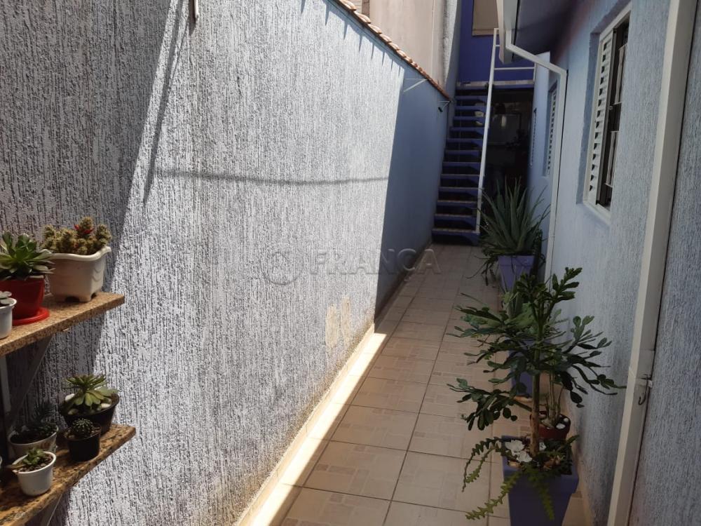 Comprar Casa / Padrão em Jacareí apenas R$ 350.000,00 - Foto 4