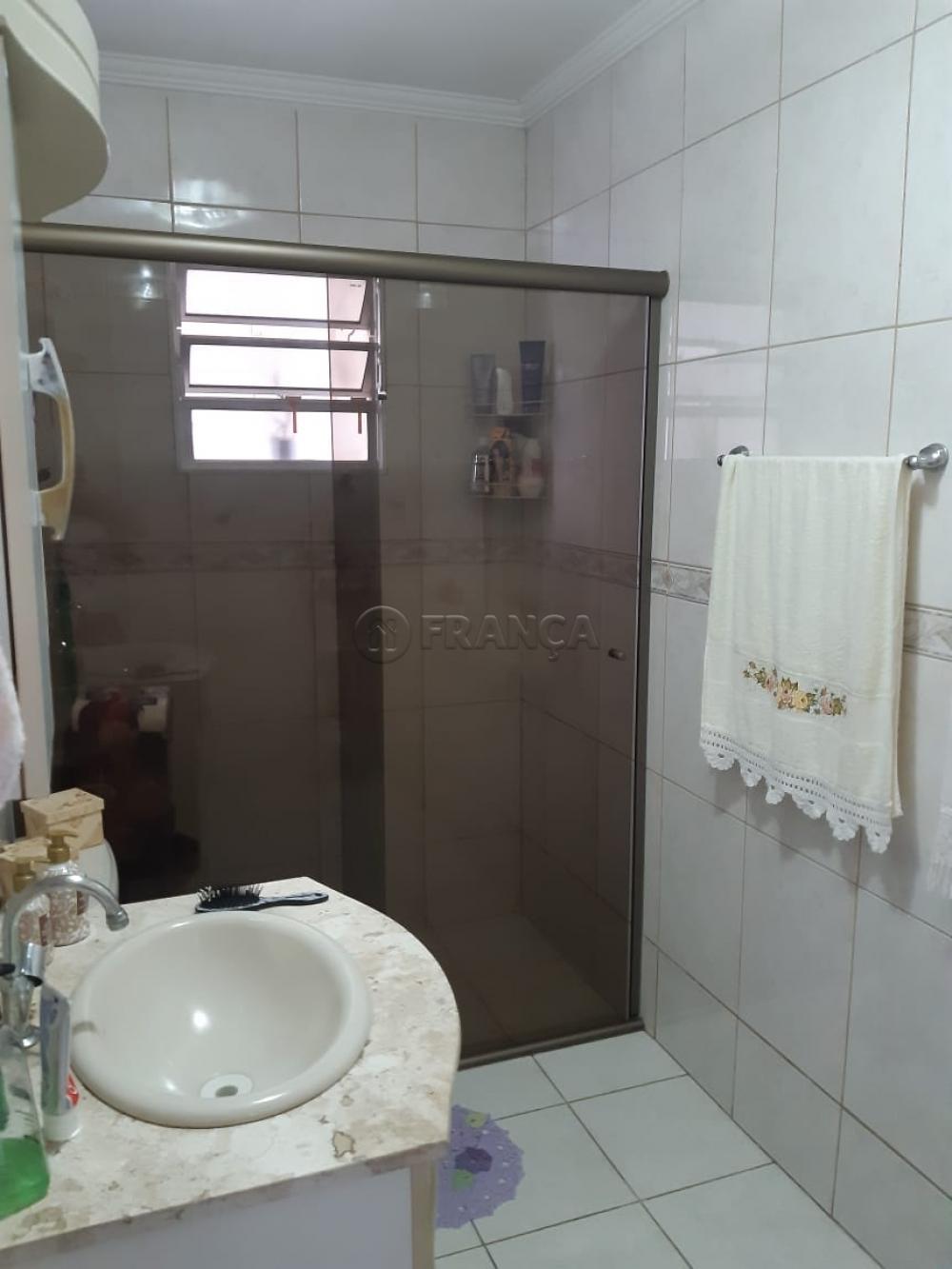 Comprar Casa / Padrão em Jacareí apenas R$ 350.000,00 - Foto 16