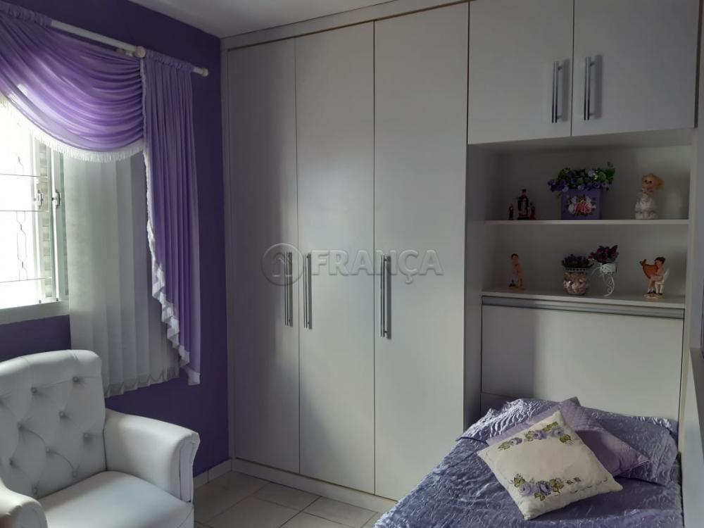 Comprar Casa / Padrão em Jacareí apenas R$ 350.000,00 - Foto 25