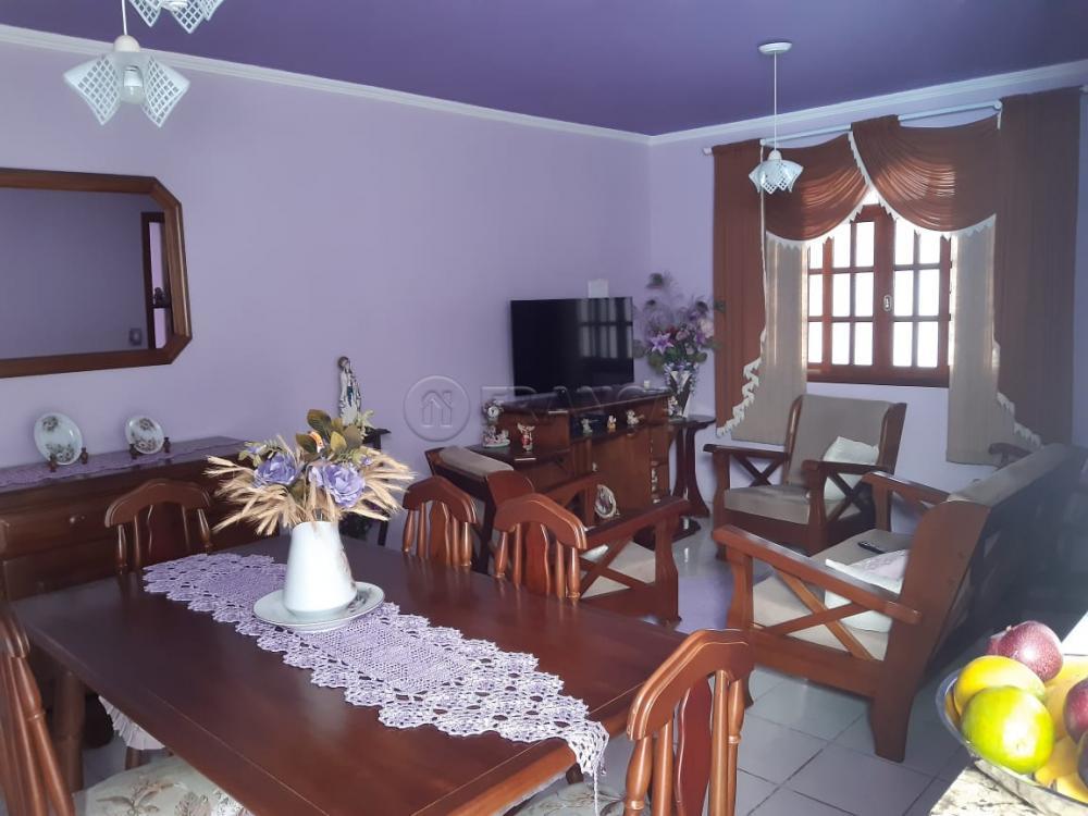 Comprar Casa / Padrão em Jacareí apenas R$ 350.000,00 - Foto 14
