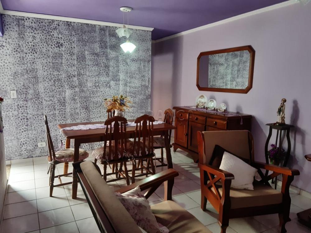 Comprar Casa / Padrão em Jacareí apenas R$ 350.000,00 - Foto 15