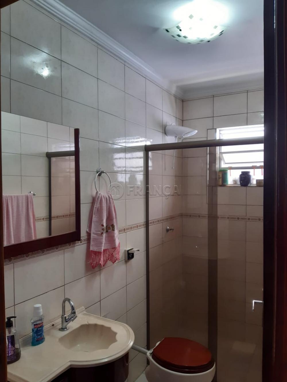 Comprar Casa / Padrão em Jacareí apenas R$ 350.000,00 - Foto 18
