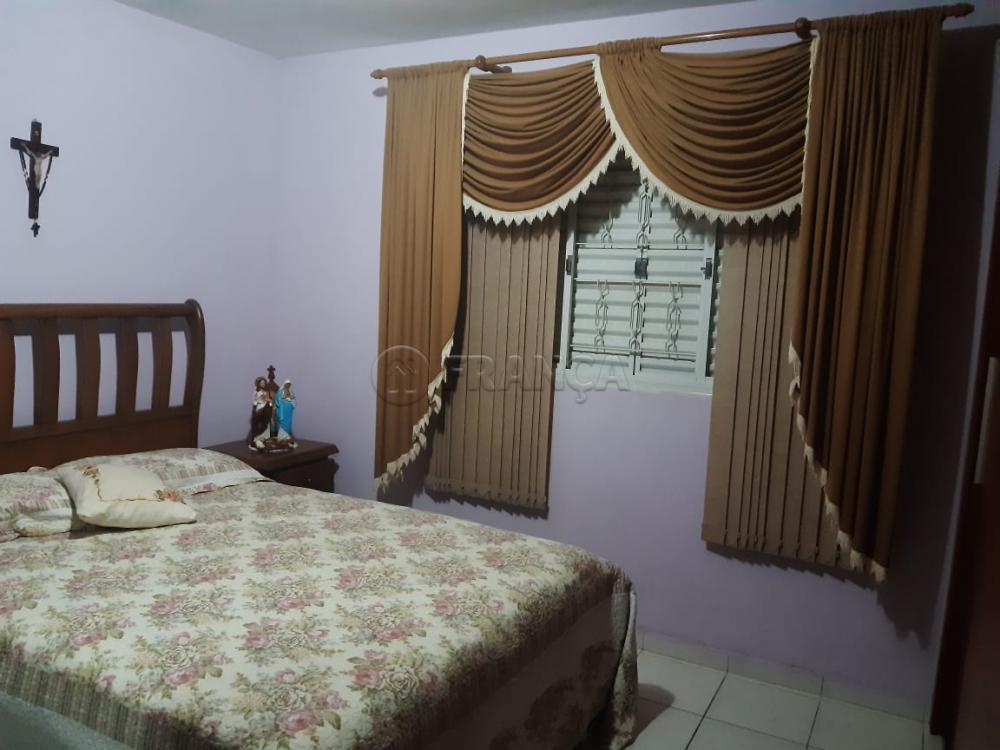 Comprar Casa / Padrão em Jacareí apenas R$ 350.000,00 - Foto 19