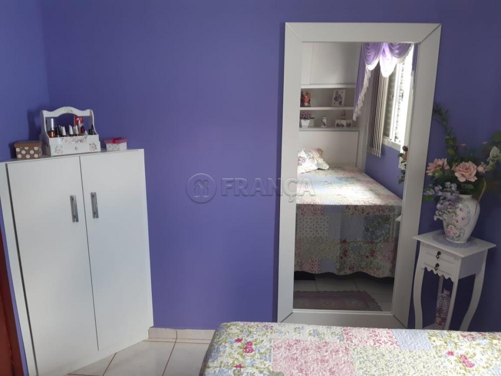 Comprar Casa / Padrão em Jacareí apenas R$ 350.000,00 - Foto 24