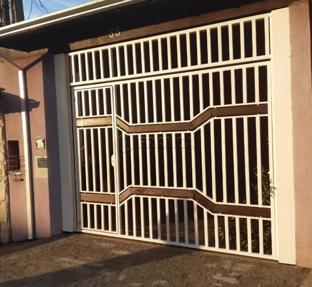 Comprar Casa / Padrão em Jacareí apenas R$ 350.000,00 - Foto 1