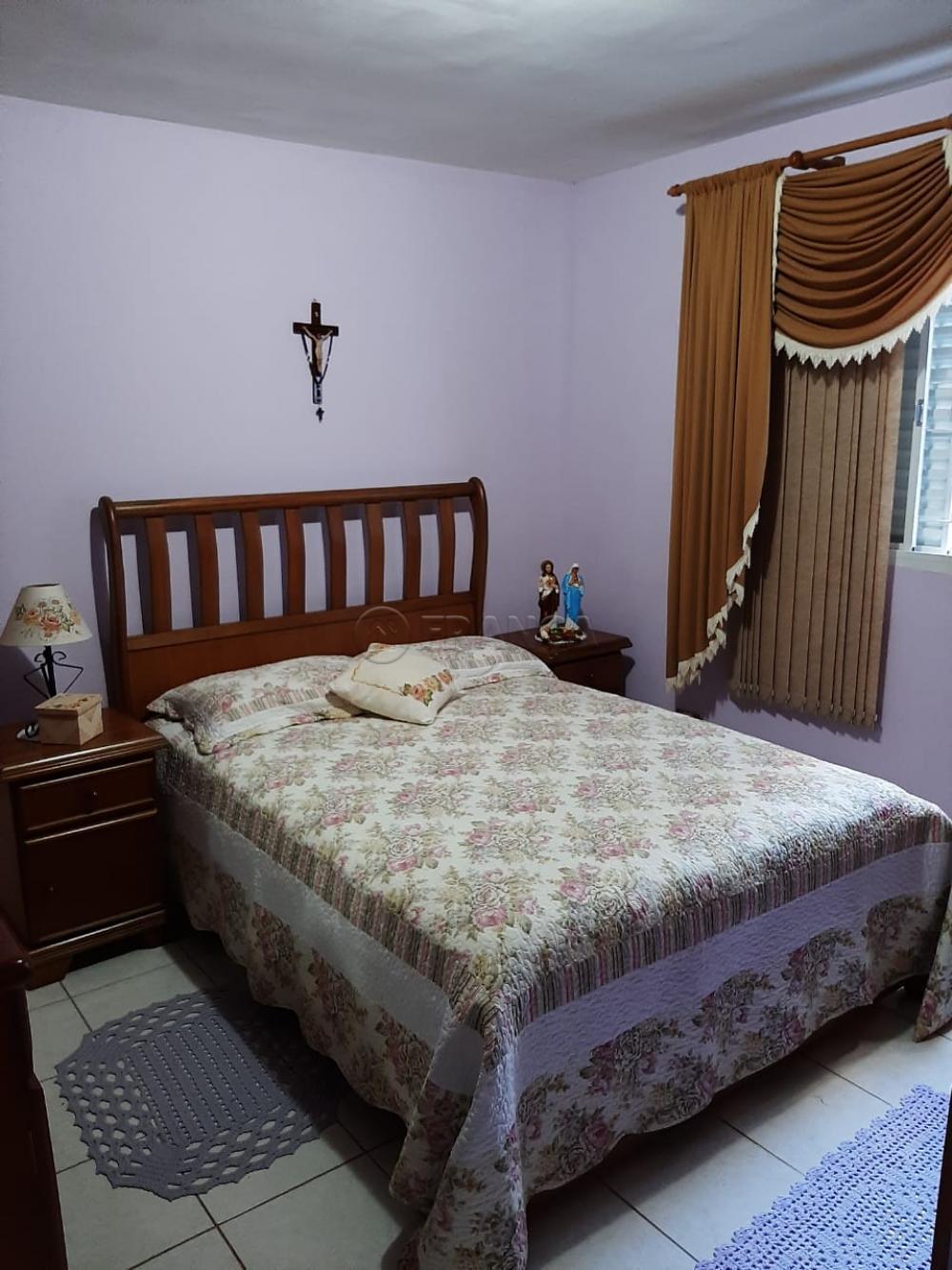 Comprar Casa / Padrão em Jacareí apenas R$ 350.000,00 - Foto 29
