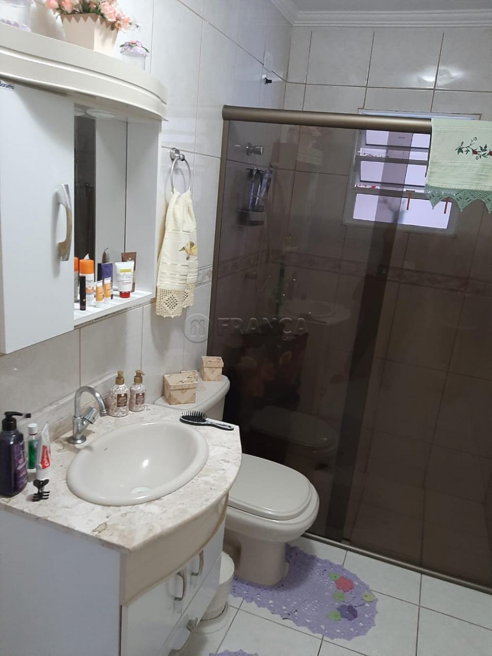 Comprar Casa / Padrão em Jacareí apenas R$ 350.000,00 - Foto 30
