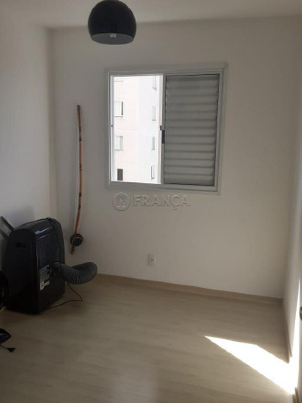 Comprar Apartamento / Padrão em São José dos Campos apenas R$ 225.000,00 - Foto 8