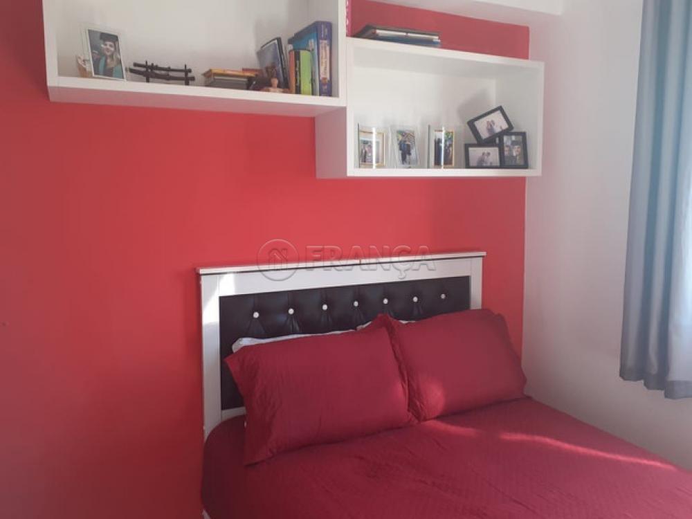 Comprar Apartamento / Padrão em São José dos Campos apenas R$ 225.000,00 - Foto 6